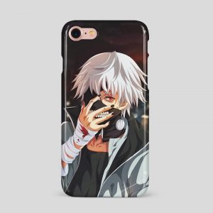 anime mobile case